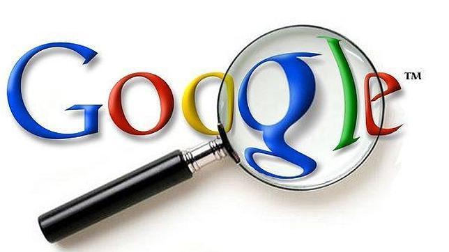 ¿Tiene demasiado control Google en los «smartphones»?