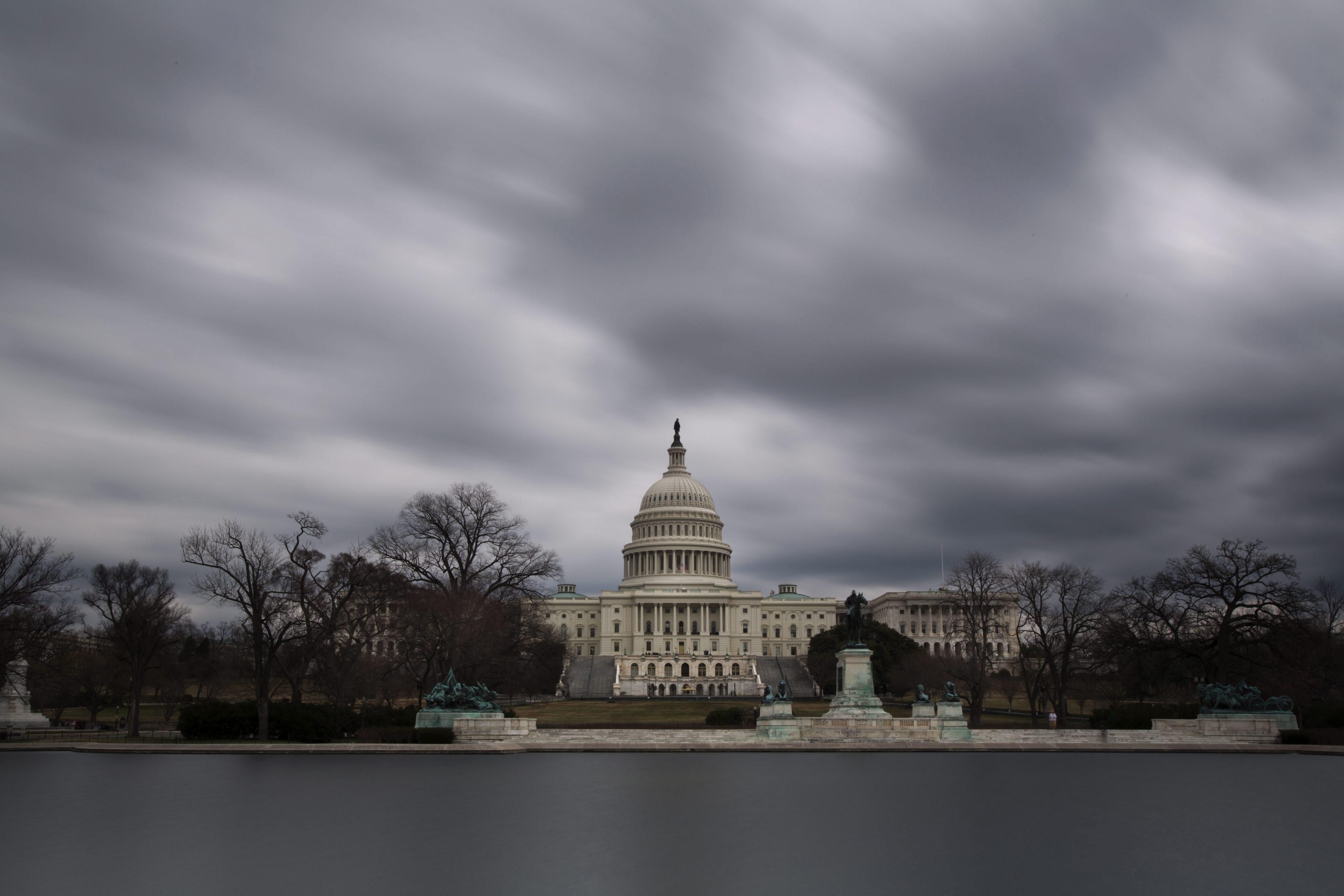 Corea del Norte asegura estar listo para convertir Washington en «un mar de fuego»
