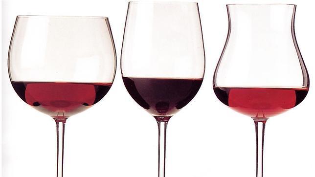 vinos denominacion de origen andalucia: