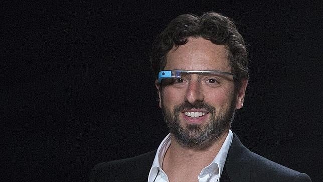 Google Glass vs iWatch: m�vil libre de manos