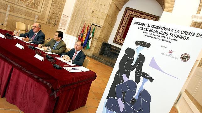 El PP insiste en que Cataluña tendrá que acatar la ley si los toros son BIC