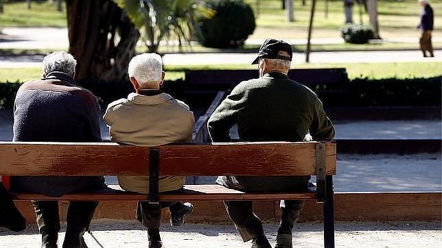 España es el país de Europa con una mayor esperanza de vida, según la OMS