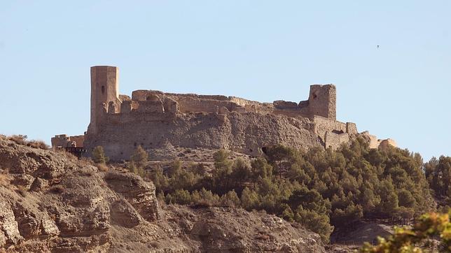 Conoce calatayud - Hotel castillo de ayud ...