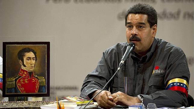 Hugo Chávez podría no ser embalsamado