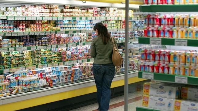 Marcas blancas, ¿un peligro para nuestra economía?