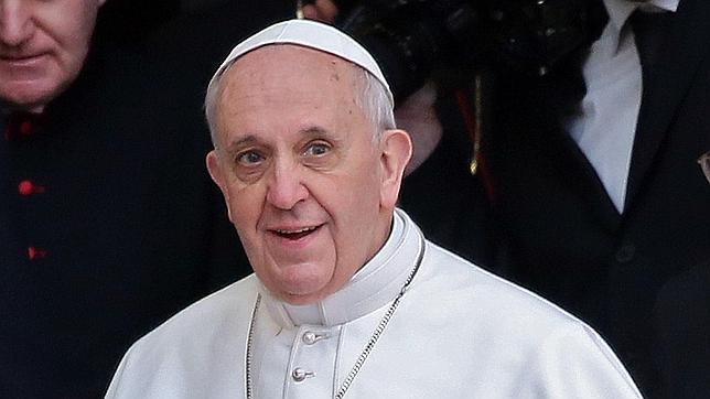 Bergoglio: el Papa en 10 frases