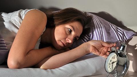 Diez claves para superar el insomnio