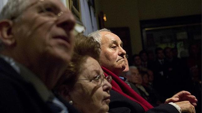 La cotización para los jubilados que sigan trabajando será del 8%