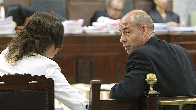 Torres Baena, condenado a 302 años de cárcel en el mayor juicio por pederastia