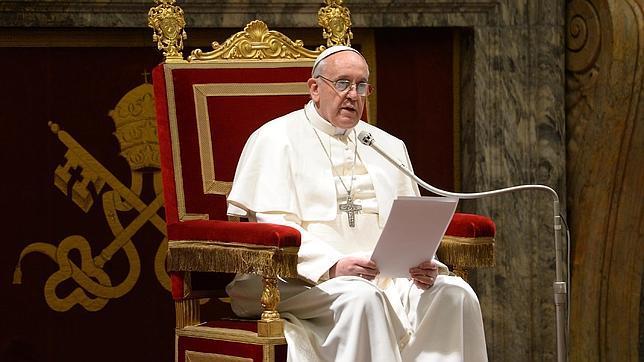 El Papa podría reducir el número de dicasterios para mejorar la eficacia de la Curia