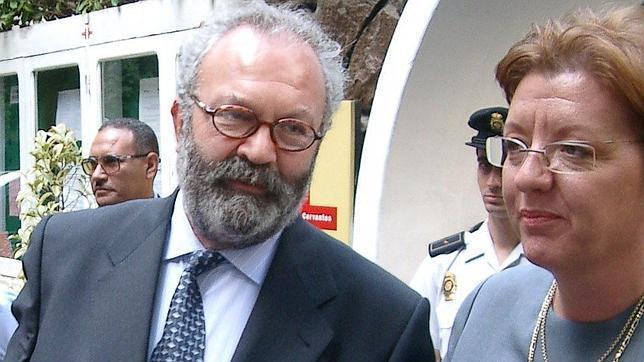El Instituto Cervantes destituye a cinco directores por problemas de gestión