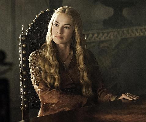 Diez malos malísimos de las series de televisión