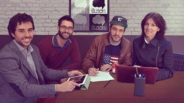Woowos: Así es la alternativa española más segura a WhatsApp
