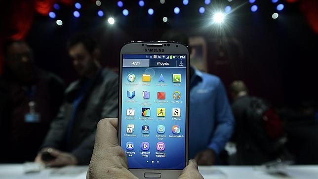 ¿Qué falta para que llegue la LTE a España?