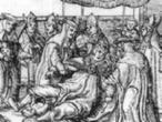 El mito de la Papisa Juana, la única mujer que gobernó la Iglesia