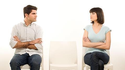 ¿Qué esperas tú de tu pareja?