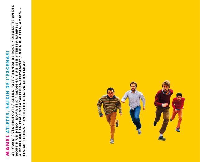 http://www.abc.es/Media/201303/19/portada-manel--644x520.jpg