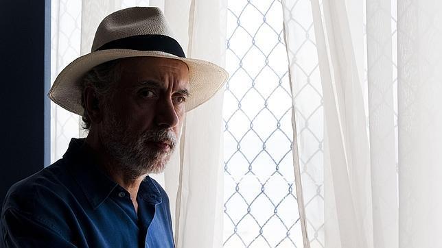 Fernando Trueba lidera los apoyos para que el Albéniz sea declarado BIC