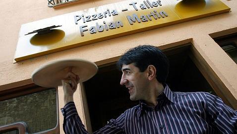 Quince buenos restaurantes para salir a cenar en Barcelona