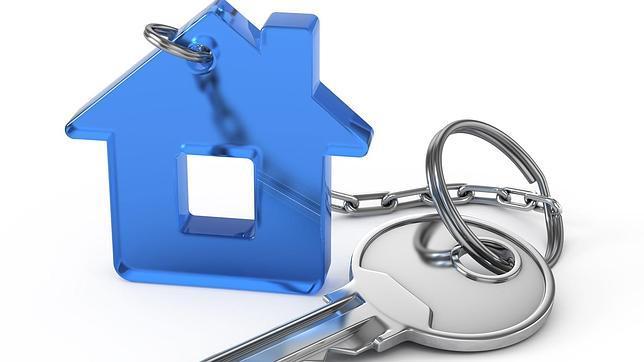 Cláusulas suelo, un interés fijo a pagar en la hipoteca pese a la rebaja del Euribor