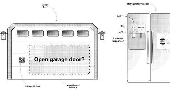 Imagen presente en el documento de patente