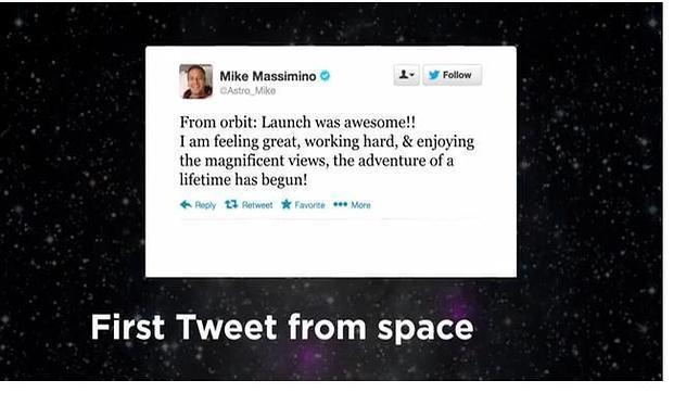 Los 10 mejores momentos de la historia de Twitter