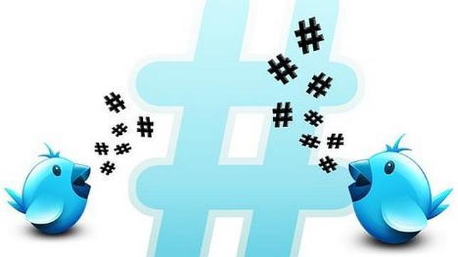 Cómo sacar el máximo provecho a tus «tuits»
