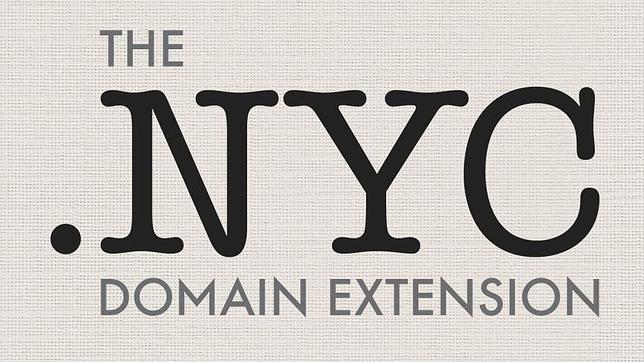 Nueva York tendrá un dominio propio solo para emprendedores