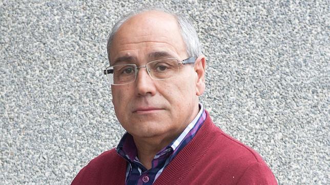 Julio Borrego Nieto, Premio Castilla y León de las Ciencias Sociales y Humanidades