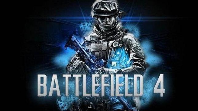 «Battlefield 4» ofrecerá mayor libertad y una nueva generación de gráficos