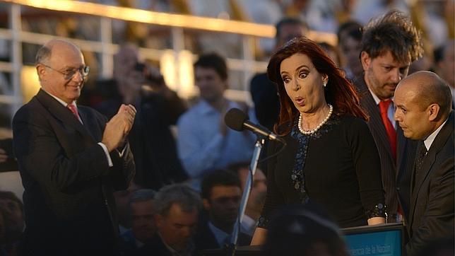 De Kirchner a Rousseff: el derroche de los bolivarianos