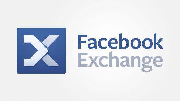 Comienza a funcionar Facebook Exchange