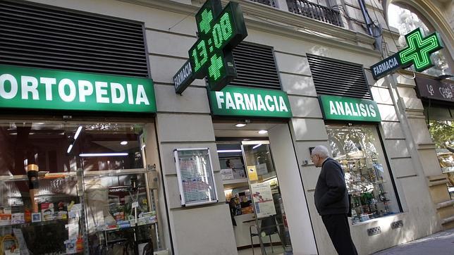La Comunidad Valenciana es la región que más pagos ha saldado con sus proveedores