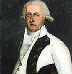 Cuando el pueblo llano de Tenerife «arrancó» el brazo al almirante Nelson