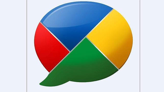 Buzz, el intento de Google de red social, echa el cierre definitivo
