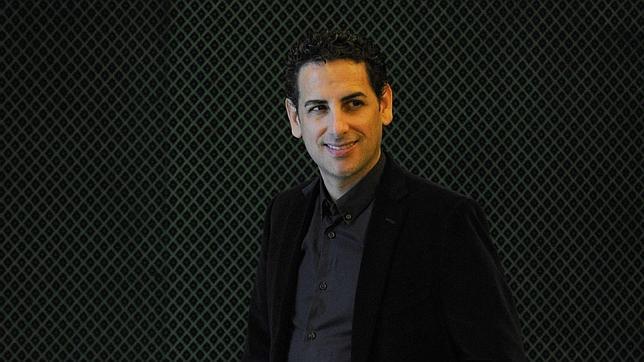 Juan Diego Flórez: «Desde que nació mi hijo me he vuelto normalísimo»
