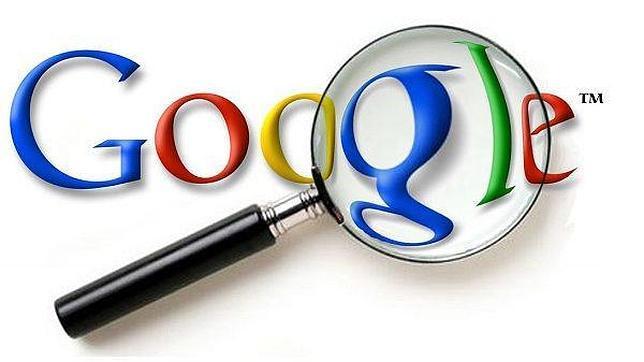 Los servicios cerrados de Google más populares