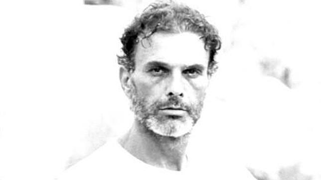 Fallece, a los 73 años, el actor y director Tomás Picó