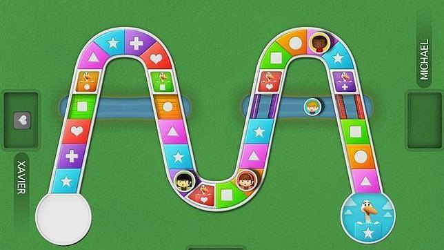 happy geese una nueva aplicacin de ocio para ipad para nios con autismo