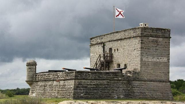 Florida celebra este martes los 500 años de su descubrimiento por Ponce de León