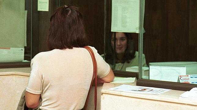 Las profesiones para encontrar empleo en 2013 si estás en el paro