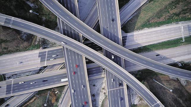 Resultado de imagen de infraestructuras fotos