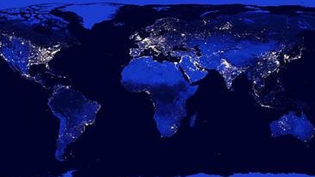 Un modelo predice que la población mundial dejará de crecer en 2050