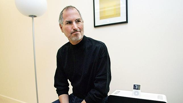 Los dos próximos iPhones se diseñaron antes de la muerte de Steve Jobs