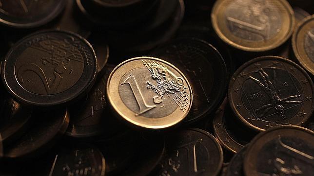 La inflación interanual en la zona euro baja al 1,7% en marzo