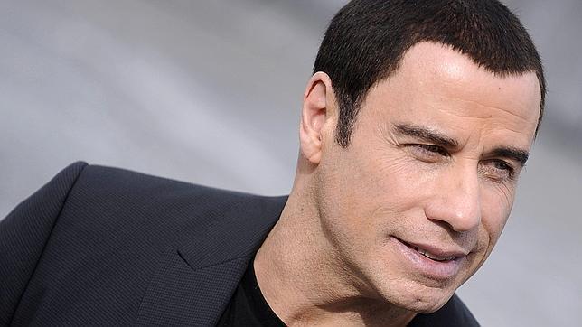 John Travolta pagó para silenciar su acoso sexual a dos hombres