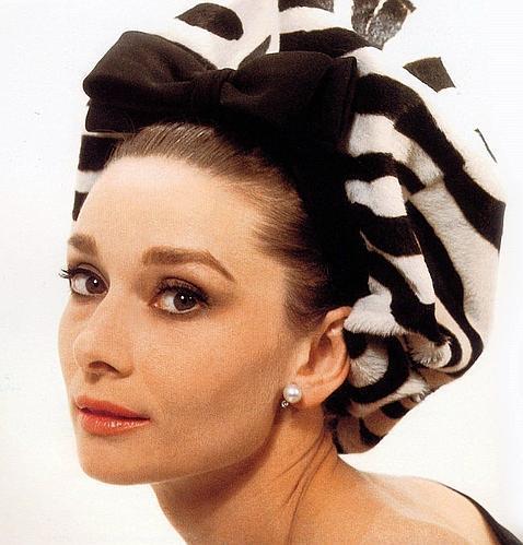 El hijo de Audrey Hepburn: «Mi madre nunca creyó que fuera hermosa»