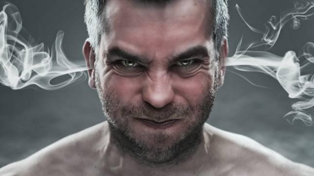 El estrés perjudica nuestra salud mental