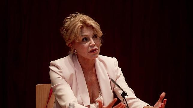 Una investigación destapa que Carmen Thyssen utiliza paraísos fiscales