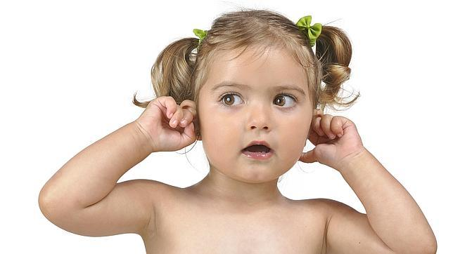 Los diez signos para detectar que tu hijo no oye bien